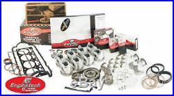 1987 2001 pour Ford Marine Bateau 302 5.0L OHV V8 Premium Kit Reconstruction