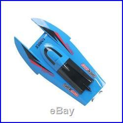 3XCT3352 39.5CM 40MHZ 3CH Jouet super rapide pour bateau RC avec fonction d' f6