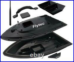 Accessoire de réparation RC Boat DIY Set pour Flytec2011-5 modèle de bateau de