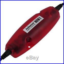 Actisense NGW-1 Nmea 2000 Portail Convertisseur 0183 Données en pour Bateau