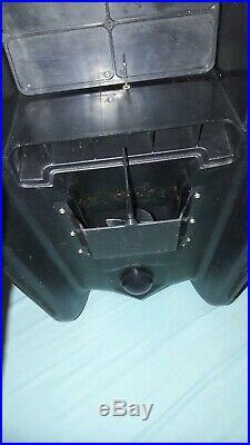 Anatec Pack Boat Evo edition Limited. Bateau d'amorcage pour la peche de la