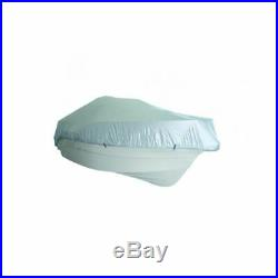 Bache housse pour bateau XL 5.80 à 6.50 x 2.95 M