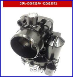 Bateau à moteur Corps papillon pour 09-17 GTX rxp X GTI RXT 120 200 260 300