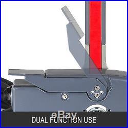 Boîte de Command à Distance Hors-bord de Bateau pour Yamaha 703-48205 Engine