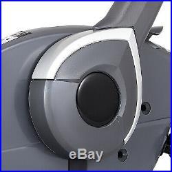 Boîte de Contrôle à Distance Hors-bord Bateau pour BRP Johnson Evinrude 5006180