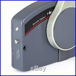Boîte de Contrôle à Distance Hors-bord de Bateau pour Yamaha 703-48205 Engine