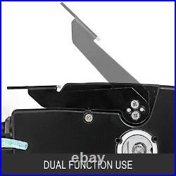 Boîtier de Commande à Distance pour Bateau Moteur 881170A13 Hors-bord Mercury