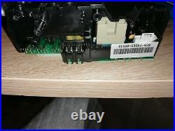 Carte électronique pour réfrigérateur CAMPING CAR CARAVANE BATEAU ETC. NEUF