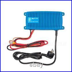 Chargeur VICTRON 25A Bleu Puissance IP67 Batterie Chargeur Pour Bateau Camper