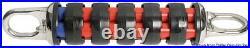 Equipement D'Application Master Mooring 30 Pour Bateaux De 45-55 Tonnes