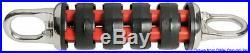 Equipement D'Application Master Mooring Giga pour Bateaux de 90-130 Tonnes