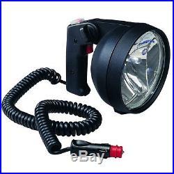 HELLA projecteur portable TWO IN ONE éclairage pour embarcation de bateau