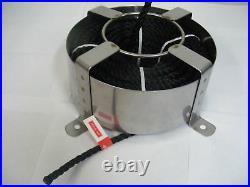 Jim-Buoy Float-Free Lien 501-MD Peintre Cage Pour Cal-June 11-20 Man Vie Bateau