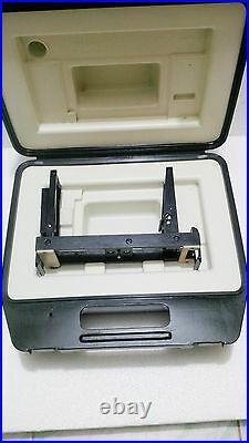 Marine Bateau C. Plath Type 2535 Azimuth Appareil Pour Compass. Germany