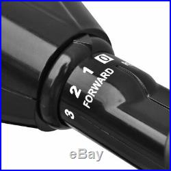 Moteur électrique pour bateau P37 86 lbs H8P2