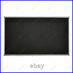 Notebook Panneau Pour HP Compaq 653378 001 Portable 15.6 Complet HD LED Bateau