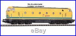 Pour Märklin Piko 59840 Br 229 Locomotive Diesel Bateau de U
