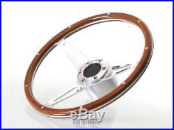 Premium Bateau Mille pour Sunseeker avec Teleflex Direction Ultraflex 50523000