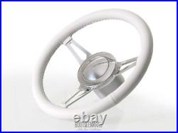 Premium Bateau Triplex Pour Sealine Avec Teleflex Direction Ultraflex 50553000