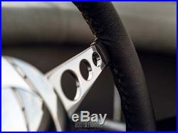 Premium volant de Bateau Circuit pour GLASTRON teleflex DIRECTION ULTRAFLEX