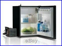 Réfrigérateur 42 Litri 12v-24v-220v Pour Bateaux-campers-voitures-camions