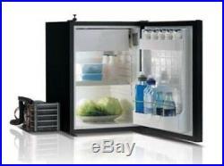 Réfrigérateur 42 Litri 12v-24v-220v Pour Bateaux-camping-car-autos-camions