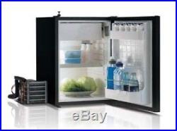 Réfrigérateur 72 Litres 12v-24v-220v Pour Bateaux-camping-car-autos-camions