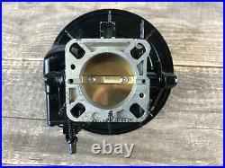 SOLEX 44 Pai 7 Carburateur pour Volvo Penta Marine Moteurs Bateau