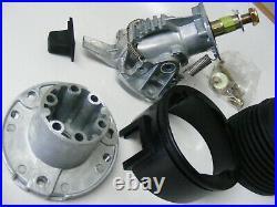 Seastar SH91800P Sport Tilt Volant Seulement Pour Mechanical Gouvernail Bateau