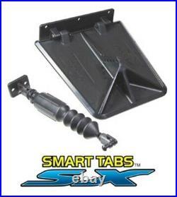 Smart Tabs SX Grand One Pour Bateaux Jusqu'À 25 ´7,6m Et Haute