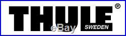 Thule Multilift Boxlift pour Bagages sur le Toit Kayaks Bateaux Planches Oä. 572