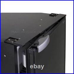 VITRIFRIGO C25L Réfrigérateur Pour Bateau Ou Camper 12 Volt Caravane