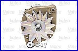 Valeo 439067 Alternateur pour Volvo Penta Bateau
