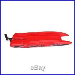Volantex V792-4 70cm 2.4G RTR sans balais Bateau télécommandé pour bateaux neuf